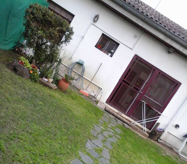 Frente-Casa
