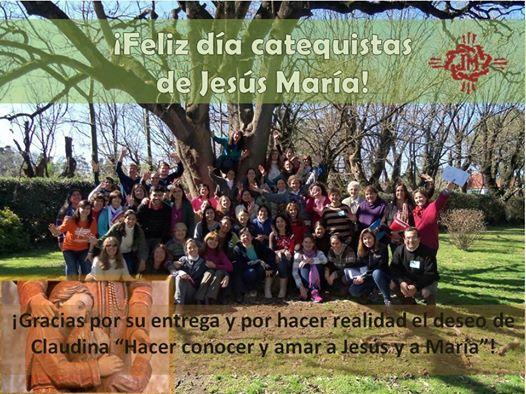 encuentro-catequistas-JM
