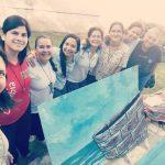 Ejercicios Jóvenes - equipo RJMs